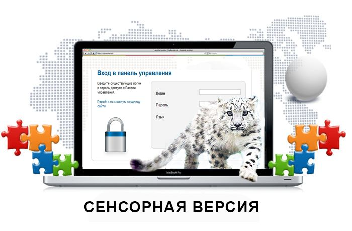 Научная библиотека им. Д.А. Гранина СПбГУП